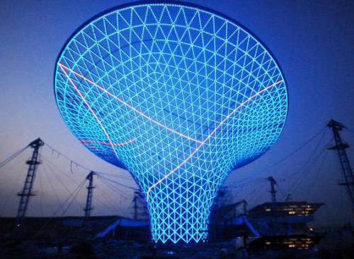 十大品牌,led 照明,中国led照明企业排名,led照明灯具的优缺点 高清图片