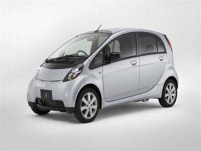 能源车   财政部等四部门日前宣布对新能源汽车补贴标准进行高清图片