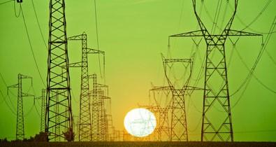 新电改方案第一稿已起草完成 电力股迎来重估契机