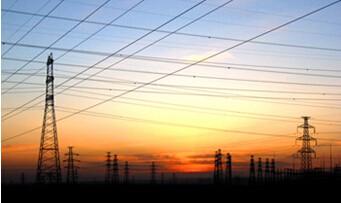 新电改方案进入实质性推动阶段