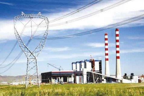 行政干预与垄断成电改最大阻力