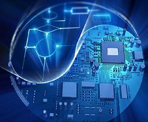 能源互联网将开启新的商业模式