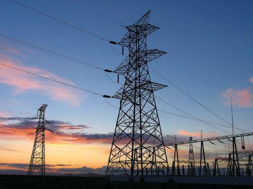 电力体制改革重装上阵
