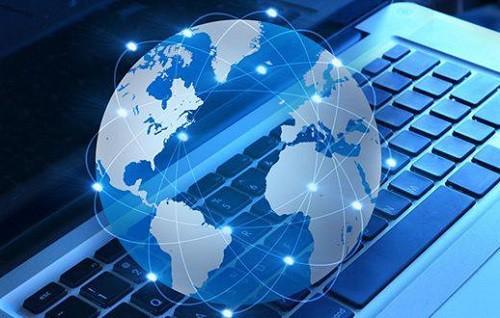 能源互联网联起的到底是什么?