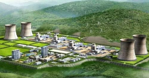 内陆核电重启不容回避的关键问题