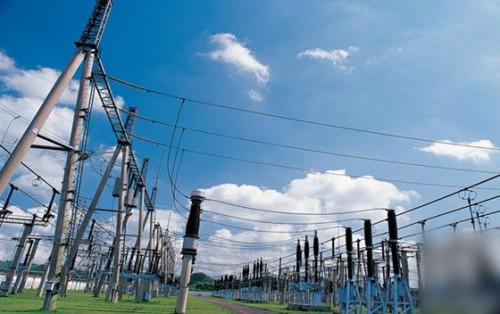 有关负责人就推进实施新一轮电力体制改革答记者问