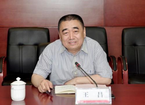 王昌建议在供给侧规划中平衡好火电与风电规模