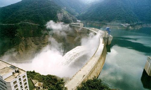 四川代表委员建议加快建立清洁能源统筹消纳保障机制