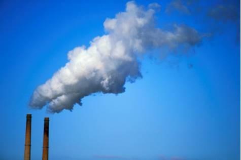 我國碳交易市場建設現狀與問題綜述