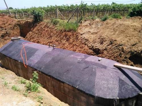 孝感市农村能源开展农村能源项目建设与管理检查活动