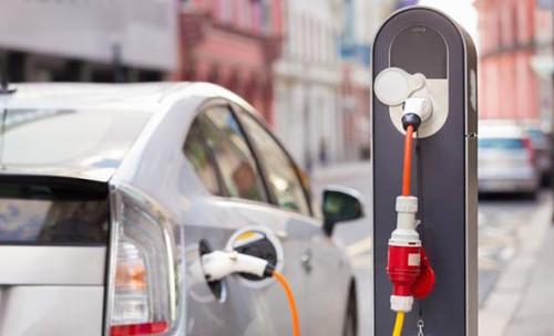 泰安市人民政府办公室关于加快新能源汽车推广应用的实施意见