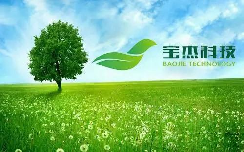 宝杰科技专注生物质气化技术 助力清洁能源深挖掘