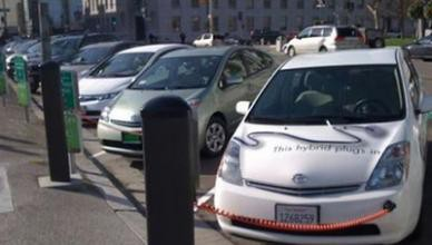 关于印发《石家庄电动汽车充电基础设施发展规划(2016-2020)》的通知