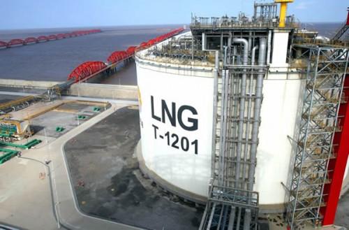 天然气市场化改革引发产业链裂变