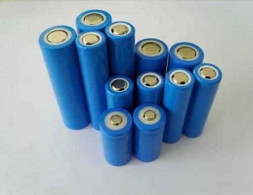 锂电池大丰收后面临大筛选