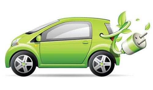 新能源汽车年产销200万辆压力大