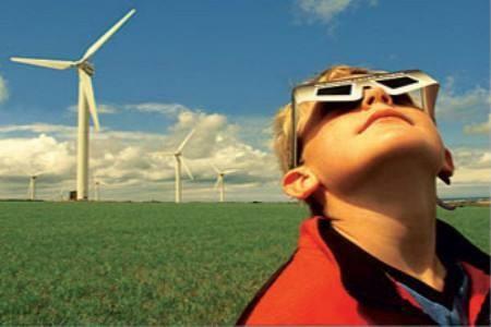能源转型中看得到的和看不到的