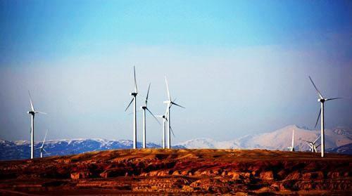 巴基斯坦风电政策存问题