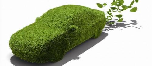 新能源汽车安全不容忽视