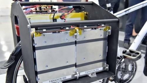 动力电池现状难以满足新能源车推广需求