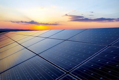 Sterling and Wilson喜获全球最大的太阳能光伏电厂合同