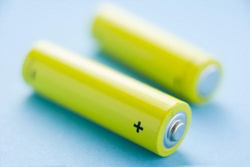 汽车动力锂电池材料面对新形势该如何突围?