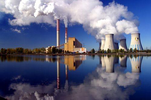 燃煤电厂'死穴'何在?