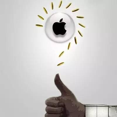 新iPhone将开启无线充电时代?