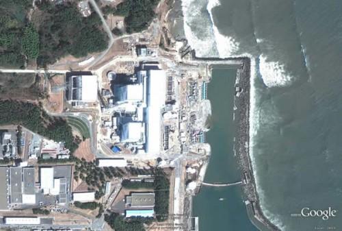 分析日本重视发展核能的深层原因及其面临的挑战