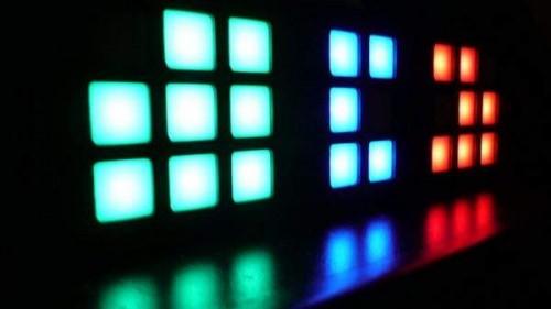 micro-LED屏幕会取代OLED吗