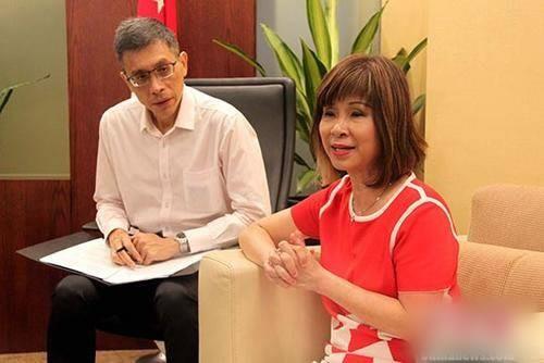 新加坡指出国际社会应共同应对气候变化