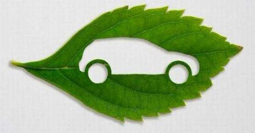 全球汽车产业电动化说易行难