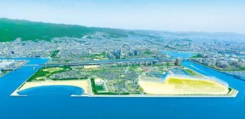 日本在城市部署微电网系统 惠及总计117户家庭