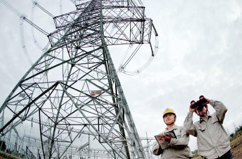 放开售电市场后 售电企业谁将更有未来?