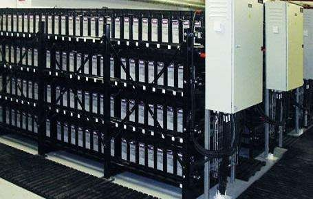 我国锂电池储能发展及市场分析