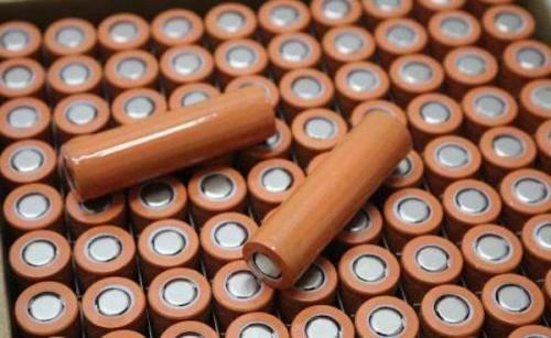 动力电池迎'报废潮' 上市公司布局电池再利用