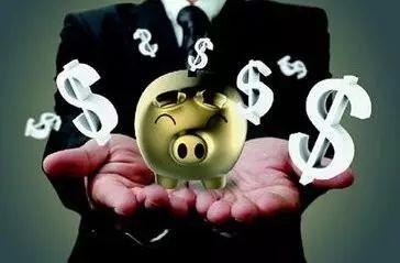 售电领域聚沙成塔的盈利模式下 一分钱也可成大事