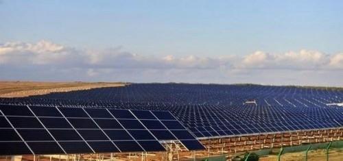 光伏发电产品增值税即征即退50%政策拟延长至2020年