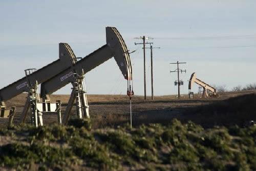 IEA:石油和天然气时代还远未结束