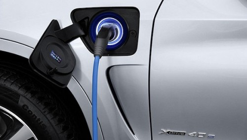 虽然我国新能源汽车销量已稳居全球第一 但占比并不高
