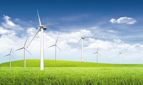 风电技术已然成最重要的可再生能源发电来源之一