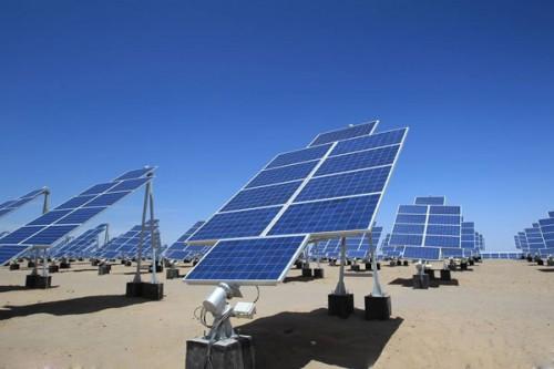 达坂城区打造成乌鲁木齐乃至全疆的清洁能源规模化示范基地