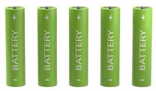 原材料价格疯狂上涨 2020年锂电池1元/瓦时成悬念