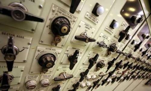 英国没中国的技术很难成建成最贵核电站