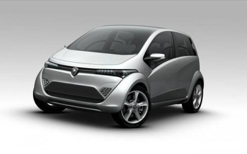 绍兴市加强新能源汽车推广应用工作