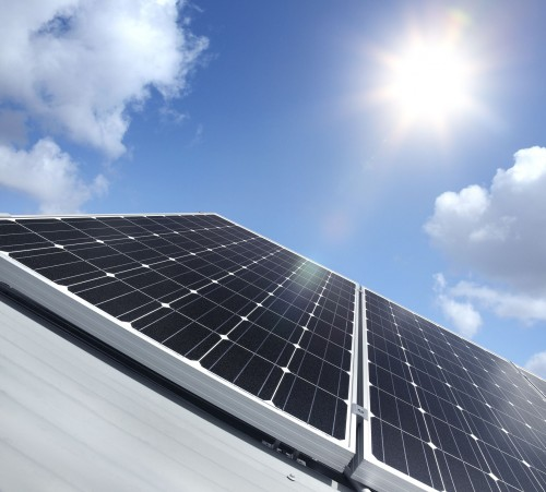 阻碍太阳能发展的三大问题