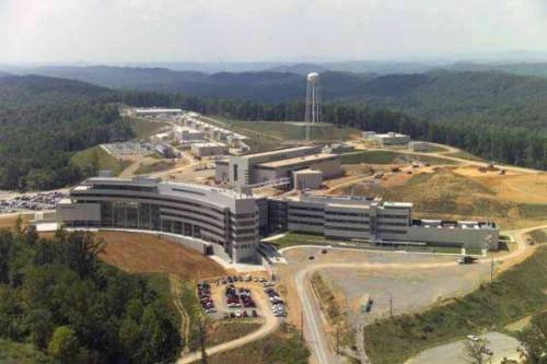 美国能源部提供4000万美元资金用于建立四个生物能源研究中心