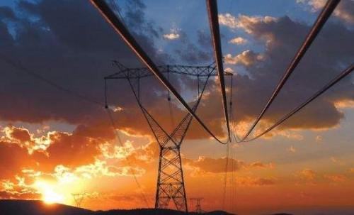 配电价格指导意见解读(一、配电网与省级电网定价政策对比分析)