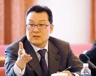 """薛光林呼吁建立天然气战略储备 以防""""气荒"""""""