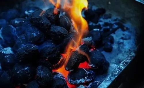 散煤長效治理需要'條塊結合'的政策支持